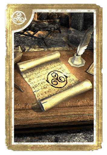 Major Gold Coast Experience Scroll card