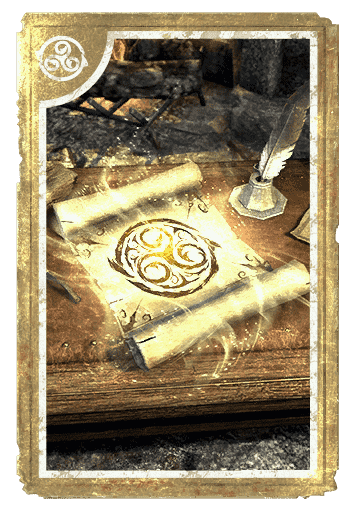 Grand Gold Coast Experience Scroll card